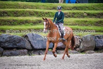 Tom von Kapherr Photography-9868
