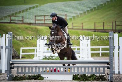 Tom von Kapherr Photography-9863