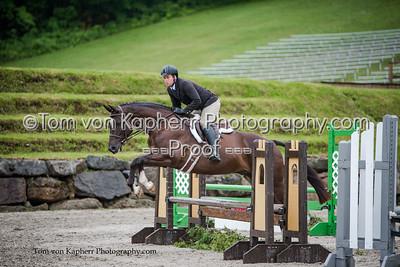 Tom von Kapherr Photography-9865