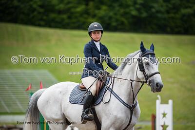 Tom von Kapherr Photography-0452