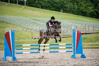 Tom von Kapherr Photography-0552