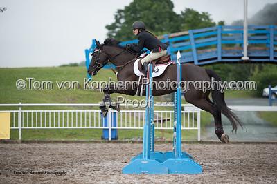 Tom von Kapherr Photography-0100