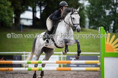 Tom von Kapherr Photography-0111