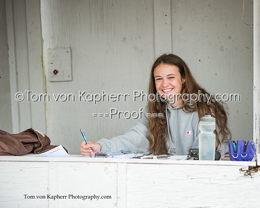 Tom von Kapherr Photography-9919