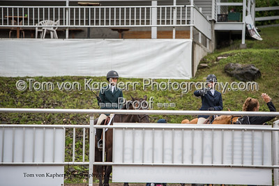 Tom von Kapherr Photography-9933