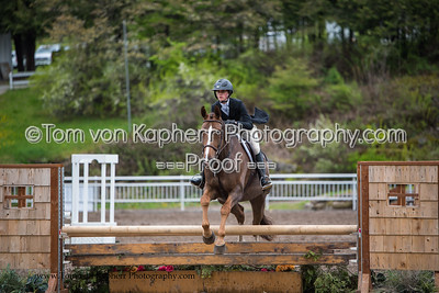 Tom von Kapherr Photography-0840