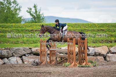 Tom von Kapherr Photography-0833