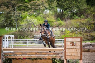 Tom von Kapherr Photography-0832