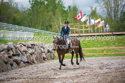 Tom von Kapherr Photography-0837