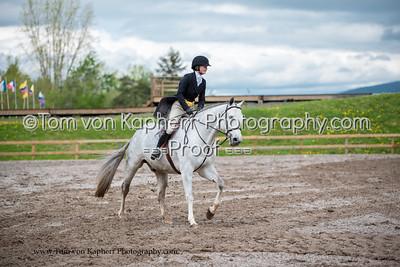 Tom von Kapherr Photography-0831