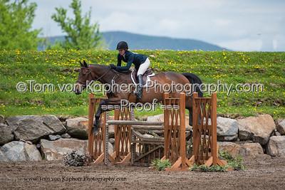 Tom von Kapherr Photography-0835