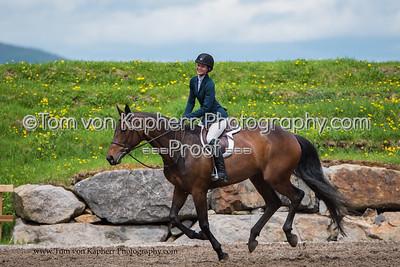 Tom von Kapherr Photography-0836
