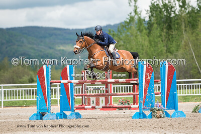 Tom von Kapherr Photography-0745