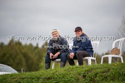 Tom von Kapherr Photography-0723