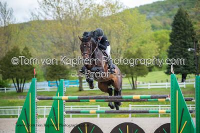 Tom von Kapherr Photography-0750