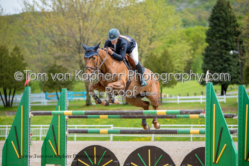 Tom von Kapherr Photography-0736