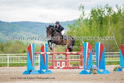 Tom von Kapherr Photography-0748