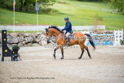 Tom von Kapherr Photography-0744