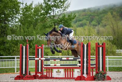 Tom von Kapherr Photography-0589