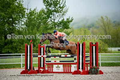 Tom von Kapherr Photography-0562