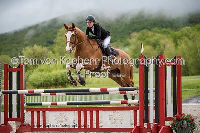 Tom von Kapherr Photography-0596