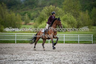 Tom von Kapherr Photography-0585