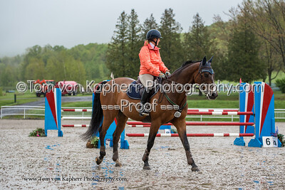 Tom von Kapherr Photography-0553