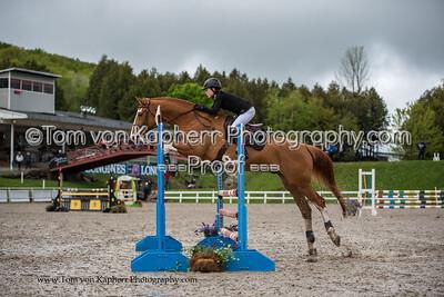 Tom von Kapherr Photography-0595