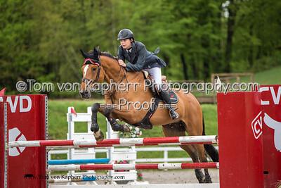 Tom von Kapherr Photography-0598