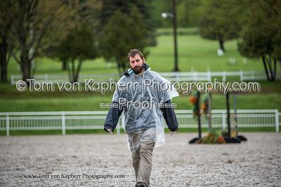 Tom von Kapherr Photography-0558