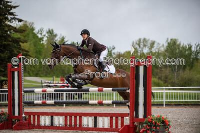 Tom von Kapherr Photography-0575