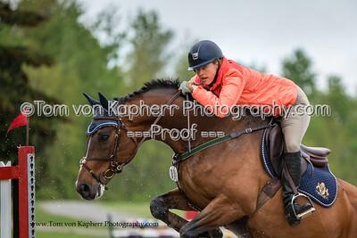 Tom von Kapherr Photography-0563