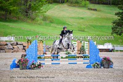 Tom von Kapherr Photography-8536