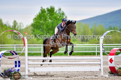 Tom von Kapherr Photography-8529
