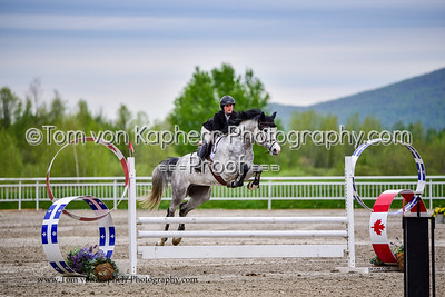 Tom von Kapherr Photography-8538