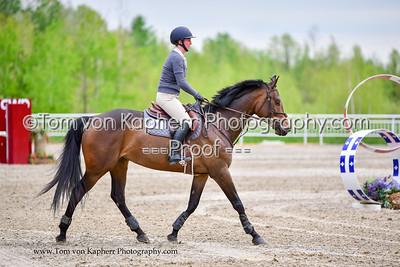 Tom von Kapherr Photography-8531