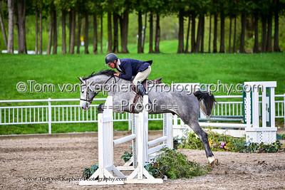 Tom von Kapherr Photography-8544