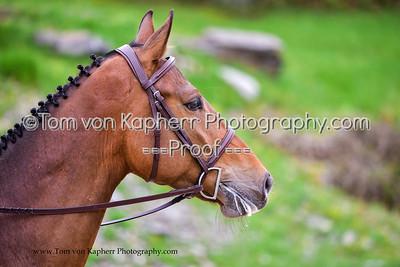 Tom von Kapherr Photography-8637