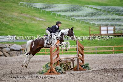 Tom von Kapherr Photography-8612