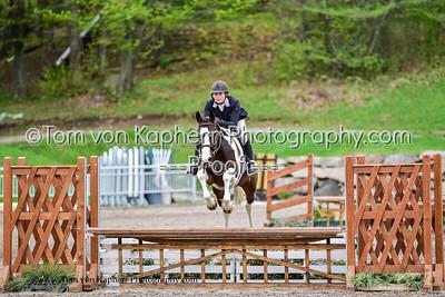 Tom von Kapherr Photography-8566