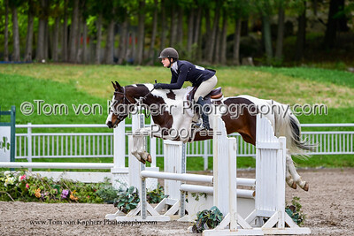 Tom von Kapherr Photography-8561