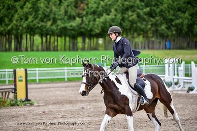Tom von Kapherr Photography-8569