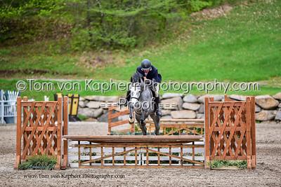 Tom von Kapherr Photography-8549