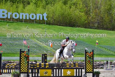 Tom von Kapherr Photography-8420