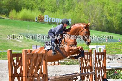 Tom von Kapherr Photography-8412