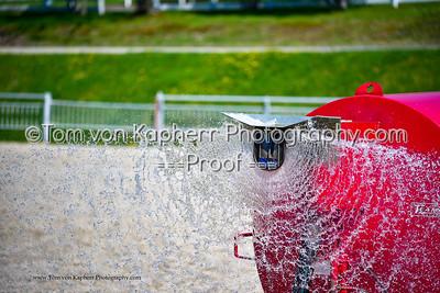 Tom von Kapherr Photography-8449
