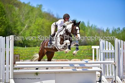 Tom von Kapherr Photography-8391