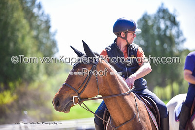Tom von Kapherr Photography-8485