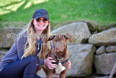 Tom von Kapherr Photography-8476