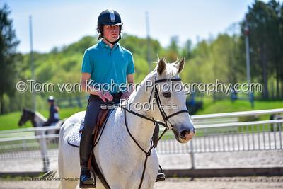 Tom von Kapherr Photography-8483